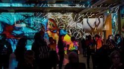 Portland'da Festivaller - Fuarlar - Önemli Günler
