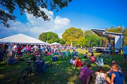 FishTown RiverCity Fest