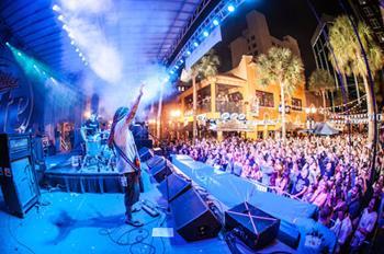 Florida Müzik Festivali
