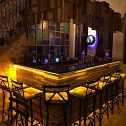 Fors Bar-Lounge