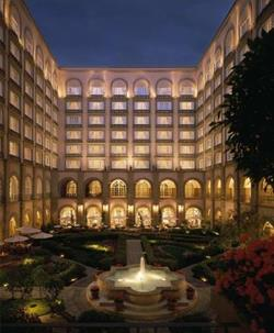 Meksika Otel Tavsiye