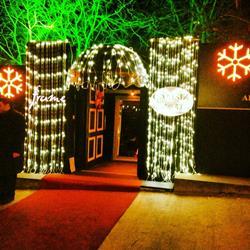 İstanbul Gece Hayatı | Barlar | Eğlence Mekanları
