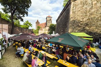 Franconian Bira Festivali