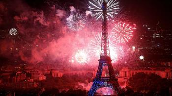 Fransız Milli Bayramı