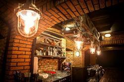 Almatı Gece Hayatı | Barlar | Eğlence Mekanları