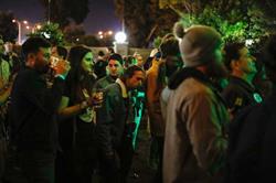 Perth'de Festivaller - Fuarlar - Önemli Günler