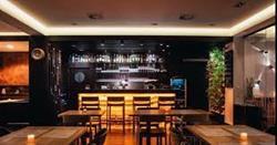 Bratislava Gece Hayatı | Barlar | Eğlence Mekanları