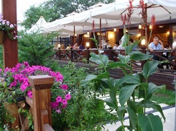 Gardenya Club