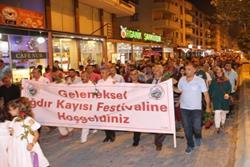 Iğdır'da Festivaller | Fuarlar | Önemli Günler