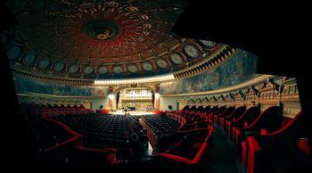 George Enescu Müzik Festivali