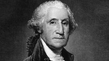 George Washington'un Doğum Günü