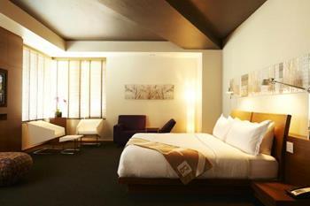 Germain Hotel Calgary