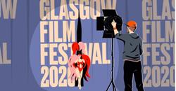 Glasgow Film Festivali