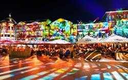 Glow Festival