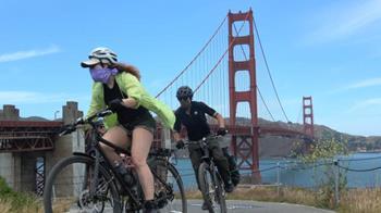 Golden Gate Milli Rekreasyon Alanı
