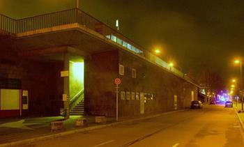 Golzheim Club