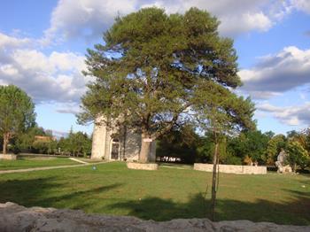 Gorica Orman Parkı