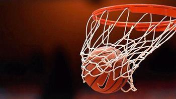 Göteborg Basketbol Festivali