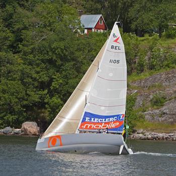 Gotland Runt
