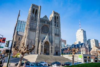 Grace Katedrali