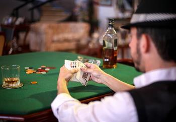 Gran Kaz Casino
