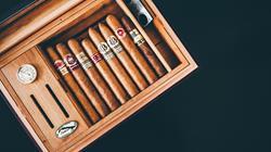 Habanos Cuban Cigar Festival