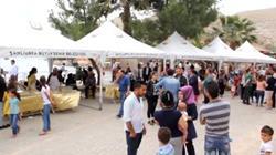 Şanlıurfa Festivaller | Fuarlar | Önemli Günler