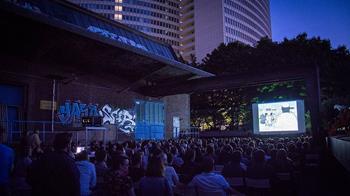 Hamburg Uluslararası Kısa Film Festivali