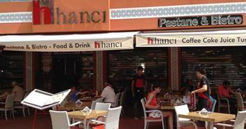 Hancı Restoran