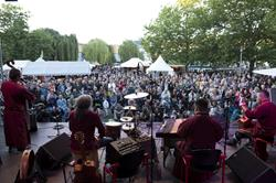 Hannover Müzik Festivali