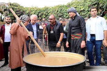Harire Şenliği