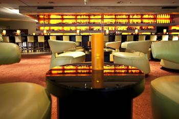Harry's New-York Bar