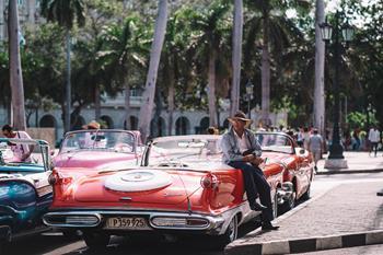 Havana'da Dikkat Edilmesi Gerekenler - Önemli Bilgiler - Püf Noktalar