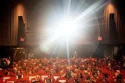 Havana Uluslararası Film Festivali
