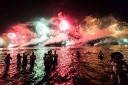 Haziran Şenlik Festivalleri