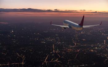 Her Uçuş İçin Yeni Bir HES Kodu mu Alınmalı?