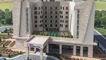 Hilton Garden Inn Adıyaman