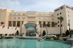 Malta Otel Tavsiye