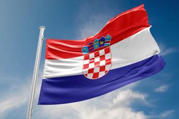 Hırvatistan Milli Günü