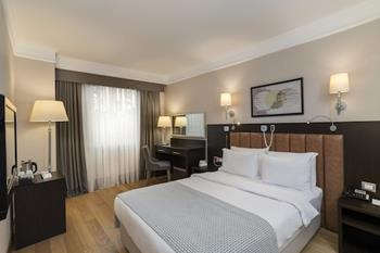 Holiday Inn İstanbul Old City