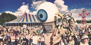 Hollanda Festivali
