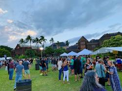 Honolulu Brewers Festival