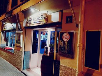 Hostel Cantina Bar Juan