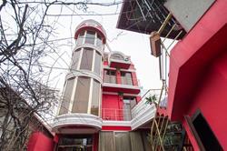 Batum Otel Tavsiye