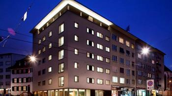 Hotel D – Design Hotel
