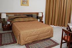 Tunus Otel Tavsiye
