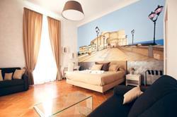 Napoli Otel Tavsiye
