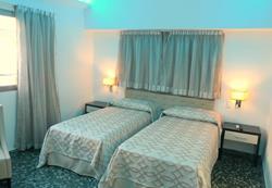 Havana Otel Tavsiye