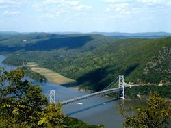 Hudson Nehri