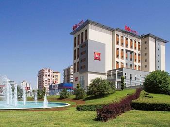 İbis Adana Otel